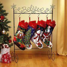 christmas stocking hooks. Unique Hooks Affordable Christmas Decorations Make Everything More Festive For Stocking Hooks N