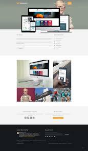 Web Design Cheltenham Toinfinity Cms Driven Responsive Html5 Css3 Website