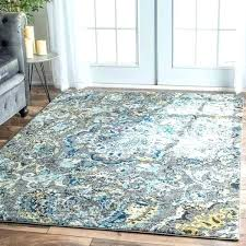 10 x 10 rug colorful area rug x figures unique area rug x and awesome 7
