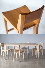 Image Dining Chair Angela Adams Angela Adams Is Custom Textile And Furniture Designer