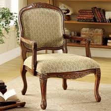 chairs with arms. Nice Antique Accent Chair Contemporary Fabric With Arm Throughout Occasional Chairs Arms Decorations 1 K