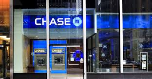 One should make sure that the letter should be written on the letterhead of the chase bank to make the data valid and authorized. Ultimate Guide To Chase Business Checking Accounts