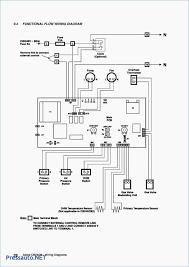 amerex wiring diagrams wiring diagram libraries amerex wiring diagrams