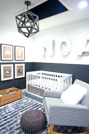 boy chandelier as well baby nursery regarding remodel 2