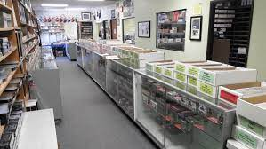 We did not find results for: Sports Card Shops Near Me The Best Places To Buy In Every State One37pm
