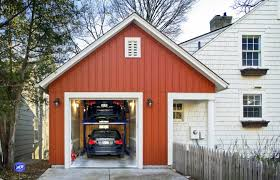 New Garages With Additional Living Space Above «Garages With Living Quarters