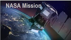 Image result for NASA has launched words