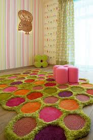 colorful rugs. Image Of: Ikea Kids Rugs Models Colorful