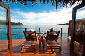 20 best all inclusive resorts in the u