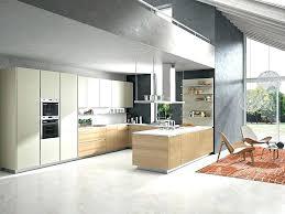 italian kitchen cabinets modern kitchen cabinets modern kitchen interior design italian kitchen cabinets toronto
