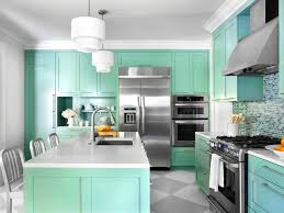 Houzz Kitchen Tile Backsplash Bathroom 89 Amusing Green Modern Kitchen Seafoam Accessories