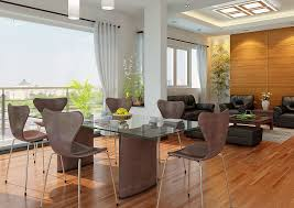 Living And Dining Room Combo Interesting Ideas
