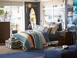 Small Picture Best 25 Teen guy bedroom ideas on Pinterest Teen room