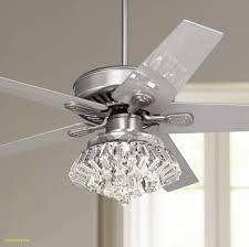 antler chandelier kit inspirational extraordinary crystal chandelier ceiling fan 2 lamps plus light kit