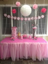 DIY Royal Princess Baby Shower  Angie Lowis  YouTubePrincess Theme Baby Shower Centerpieces