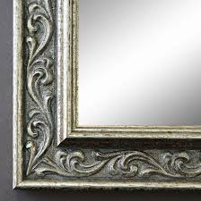 Online Galerie Bingold Wandspiegel Spiegel Badspiegel Verona 44