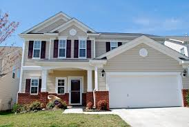 3 bedroom houses for rent in charlotte nc. 3 bedroom houses for rent in charlotte nc