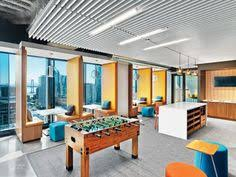 corporate office inspiration. Modren Office At LinkedIn San Francisco Office By Interior Architects Graphics Lead The  Way For Corporate Inspiration S