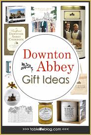 downton abbey gift ideas a gift guide to celebrate upstairs and downstairs alike