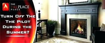 gas fireplace pilot wont stay lit gas fireplace won t light gas fireplace won t stay gas fireplace pilot