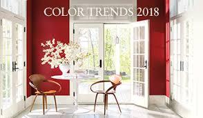 furniture paint colorsBuy Paint Online  Benjamin Moore Official Online Paint Store