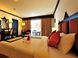 patong bay garden hotel reviews. patong bay garden hotel reviews hotelscombined