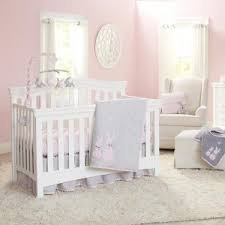 Baby Bedding, Cot Sets & Cot Bumpers | BabiesRUs Australia & Babies R Us Sweet Bunny 4 Piece Bedding Set Adamdwight.com