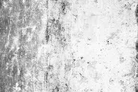 Black White Grunge Concrete Texture