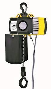 yale cpv hoist yale electric hoist lifting hoists direct Liftket Chain Hoist Wiring Diagram cpv electric hoist 120 Volt Hoist Motor Wiring