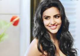 Priya Anand Biography, Age, Weight, Height, Body measurement, Contact  Information, Family | The Star Info