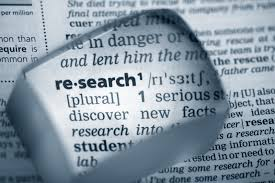 how to research a company for a job interview  research1