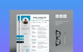 Web Designer Cv Graphic Design Resume Best Practices And Examples Web