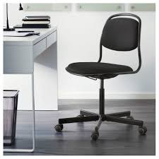 ikea office chairs canada. swivel chair black ikea office chairs india sporren 0398242 pe5924 large size canada