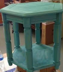 turquoise painted furniture ideas. Chalk Paint Furniture Ideas Chairs Turquoise Painted A