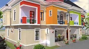 3 bedroom house plans 4 bedrooms