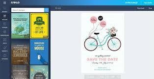 Flyer Creator Software Flyer Templates Free Online Flyer Maker Crello