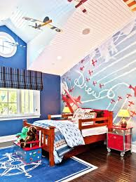 airplane bedroom themes. Plain Themes Shop This Look With Airplane Bedroom Themes