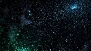 real hd pictures of space. Brilliant Pictures Real Space Wallpapers Full HD With Hd Pictures Of H