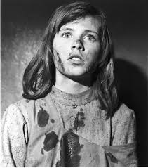 patty duke in the miracle worker best supporting actress