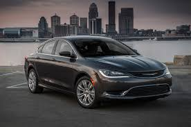 2018 chrysler 200 limited. perfect 2018 10  12 inside 2018 chrysler 200 limited
