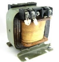 Трансформатор Википедия Трансформатор силовой ОСМ 0 16 Однофазный Сухой Многоцелевого назначения мощностью 0 16 кВА