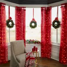 christmas window decoration ideas home christmas window painting