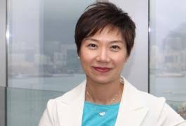 Ivy Cheung | cpjobs