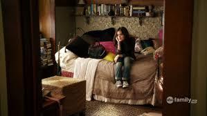 Little Bedroom Pretty Little Bedroom Daccor Aria Epoch Design