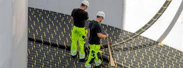 Cable Installation Job Nkt Installation