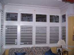 How To Install Interior Plantation Shutters  Howtos  DIYHidden Window Blinds