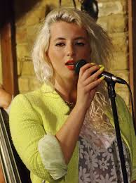 Emma Smith music @ All About Jazz