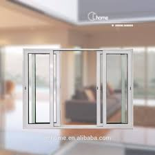 home office french doors. Brilliant Home KitchenInterior Sliding Doors Home Office Folding Closet  Lowes Barn Throughout French