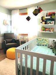 Nursery furniture for small spaces Build In Inspiring Small Space Nursery Baby Furniture Cotentrewriterinfo Inspiring Small Space Nursery Small Nursery Design Inspiration Small