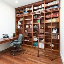 custom made bookshelves pfitzner furniture beautiful individually hand crafted furniture